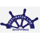 Destinator Shipping Line