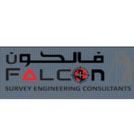 Falcon Survey Engineering