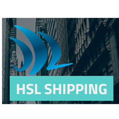 HSL SHIPPING