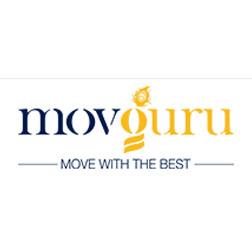 Movguru Services Pvt Ltd