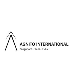 Agnito International LLP