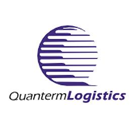 Quanterm Logistics