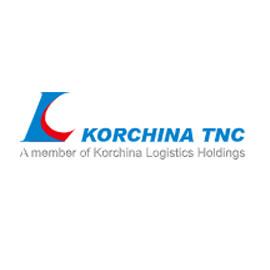 Korchina TNC