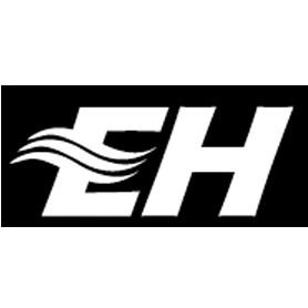 E.H. UTARA Holdings Sdn. Bhd