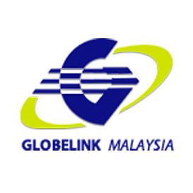 Globelink