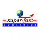 SUPERFAST GLOBAL LOGISTICS SERVICES