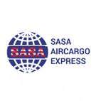 SASA Aircargo Express Sdn Bhd