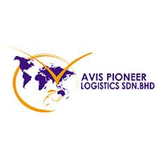 Avis Pioneer Logistics
