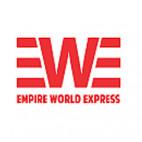 EMPIRE WORLD EXPRESS SDN BHD