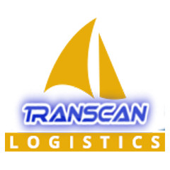 TRANSCAN LOGISTICS