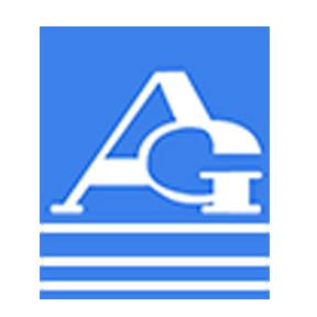A&G INTERNATIONAL CARGO (THAILAND) CO., LTD.