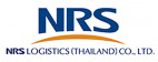 NRS LOGISTICS (THAILAND) CO., LTD.