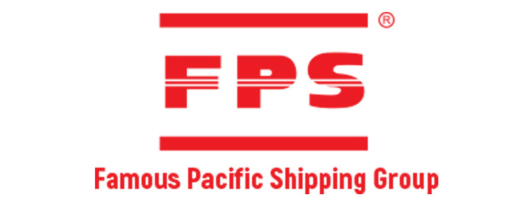 Famous Pacific Shipping Group Ltd.
