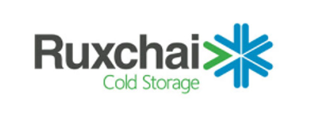 Sinchai Cold Storage Co., Ltd.