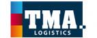 TMA Logistics