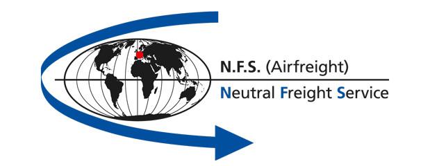 NFS Airfreight
