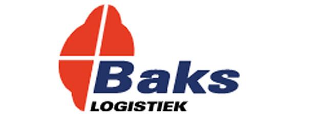 Baks Logistiek BV