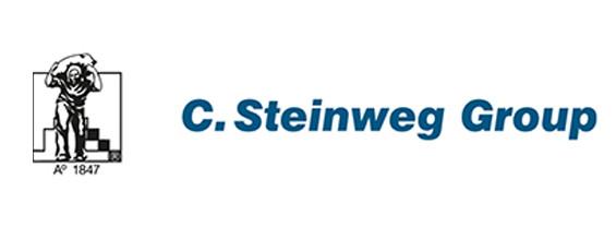 C. Steinweg B.V.