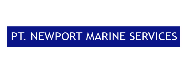 PT. Newport Marine Services