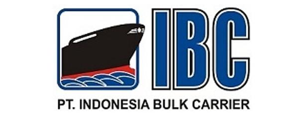 PT Indonesia Bulk Carrier