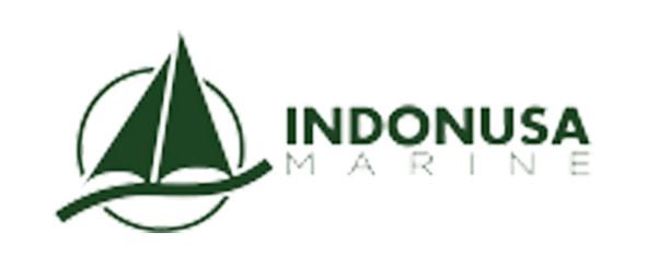 Indonusa Marine