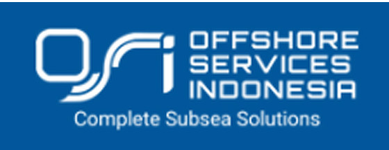 PT.Offshore Services Indonesia (OSI)