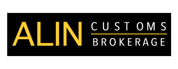 Alin Customs Brokerage