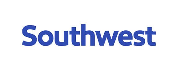 Southwest Ship Agencies Inc.