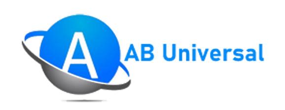 AB Universal Logistics