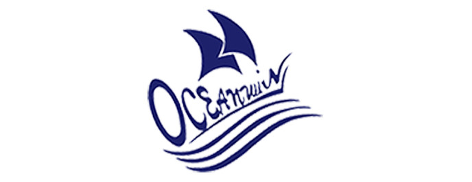 MYANMA OCEAN WIN SERVICES CO.,LTD.