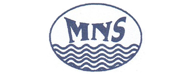 Maha Nadi Maritime Services Co., Ltd