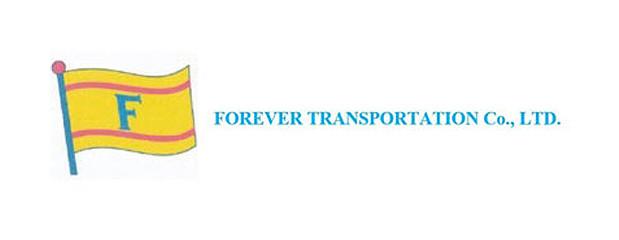 Forever Transportation Co., Ltd
