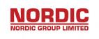 Nordic Group Ltd