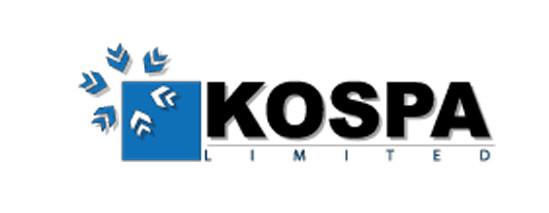 KOSPA Limited