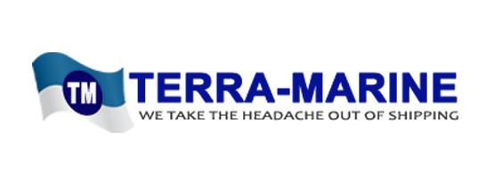 Terra Marine