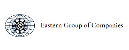 Eastern Group of Companies