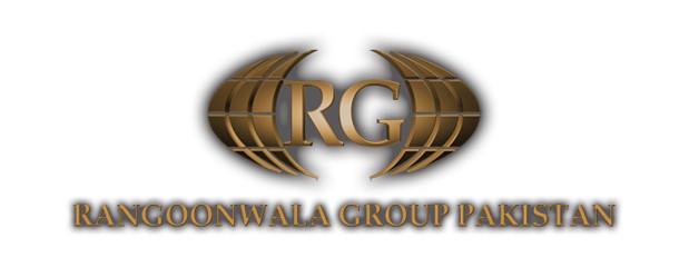 Rangoonwala Group