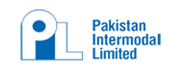 Pakistan Intermodal limited