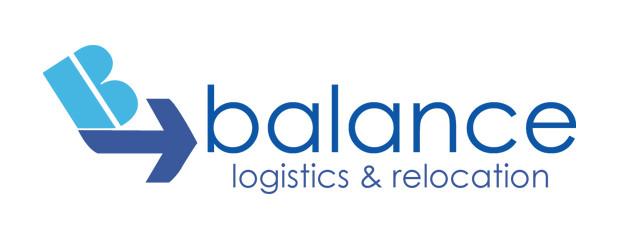 Balance Logistics and Relocation