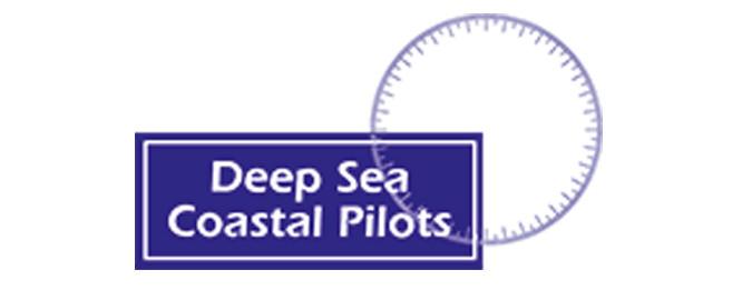 Deep Sea and Coastal Pilots Ltd