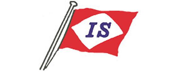 International Shipbrokers Ltd
