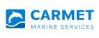 Carmet Marine