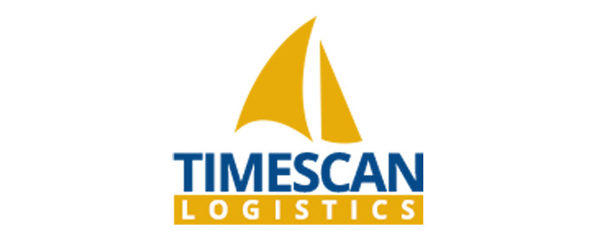 Timescan Logistics India Private Limited