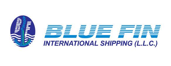 Blue Fin International Shipping LLC