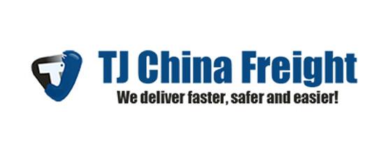 TJ China Freight Co., Ltd