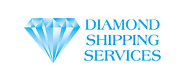 Diamond Shipping Services LLC