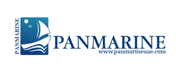 Panmarine Shipping Service