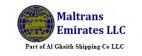 Maltrans Emirates