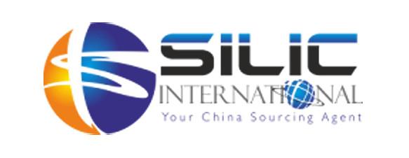 SILIC INTERNATIONAL