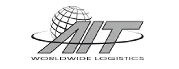 AIT Worldwide Logistics, Inc.